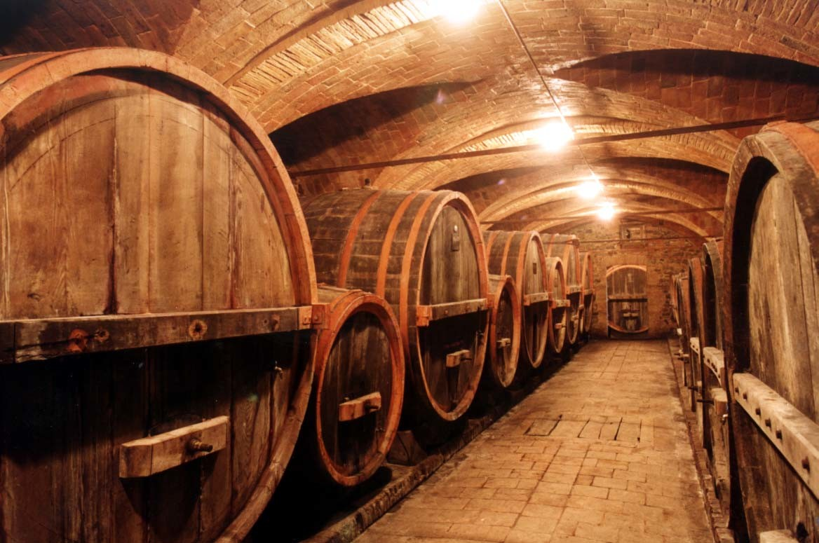 Torna il Paestum Wine Festival