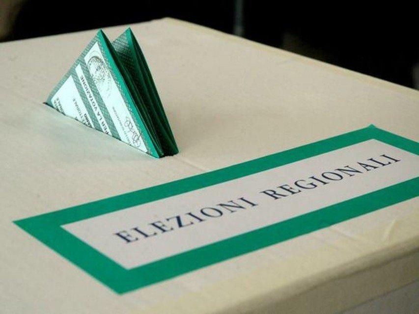 Regionali: ci siano pochi candidati nel Vallo di Diano
