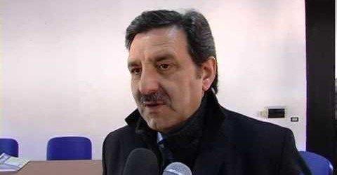 Comunità Montana Vallo di Diano: Raffaele Accetta resta presidente