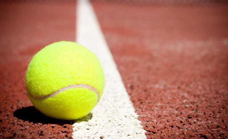 """Tennis, ad Agropoli il trofeo """"Baia di Trentova"""""""
