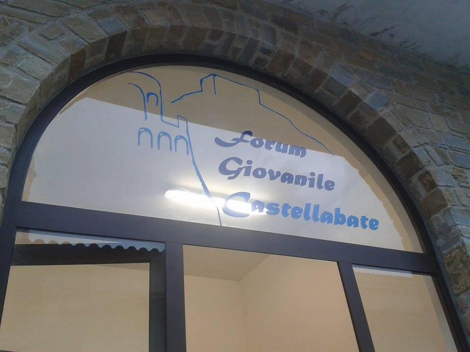 Castellabate_forum_giovanile