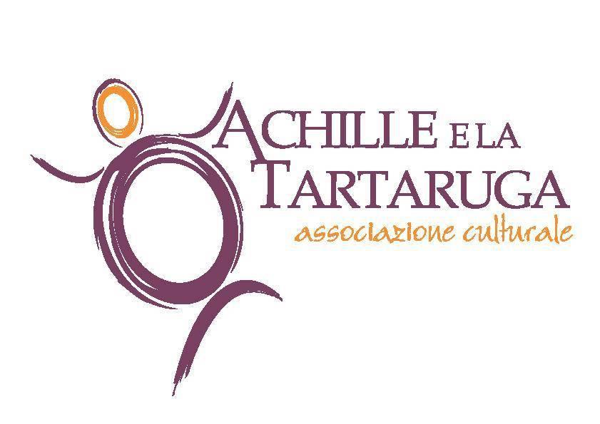 achille_tartaruga_logo