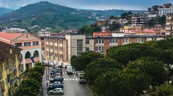 Photo of Agropoli: dubbi sulle nomine dei collaboratori scolastici