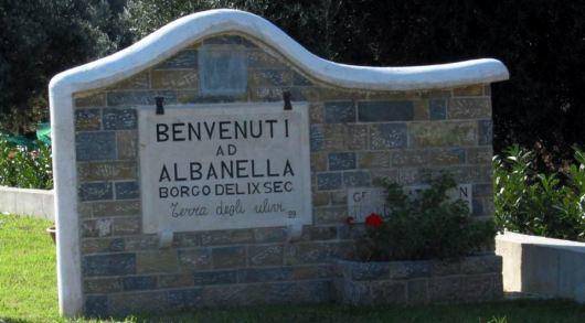 albanella_benvenuti