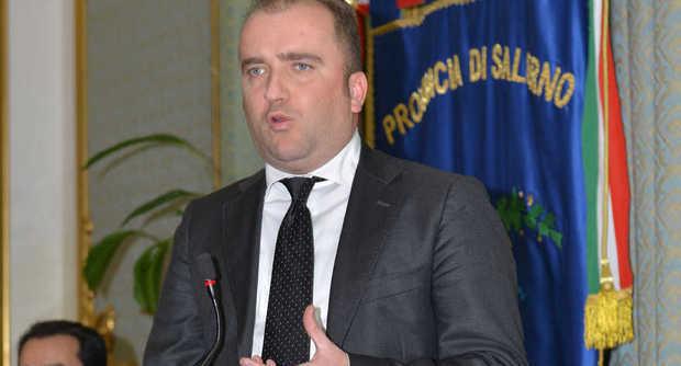 Caso Alfieri un boomerang per il Pd: continuano gli attacchi al partito