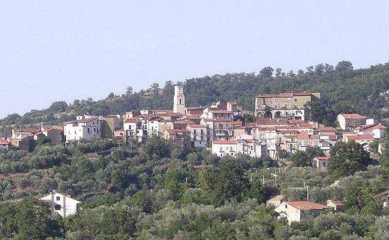 Photo of Campora: l'orologio del campanile sarà restaurato