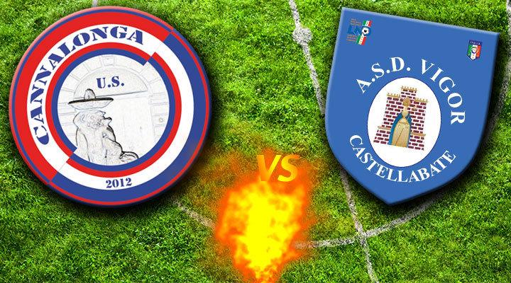Calcio, Prima Categoria: il prossimo turno decisivo