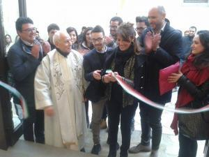 castellabate_inaugurazione_forum