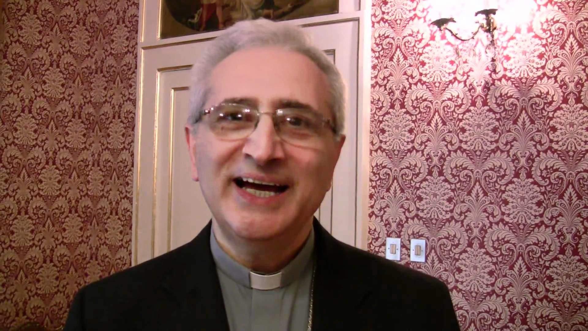 La Chiesa si mobilita per pregare a favore della Vita e della Famiglia