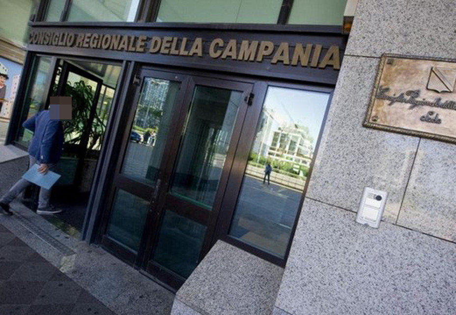 Photo of Campania: 81 milioni per le piccole e medie imprese