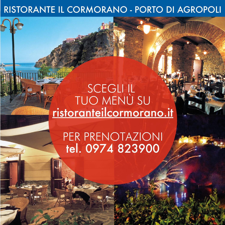 cormorano_locandina