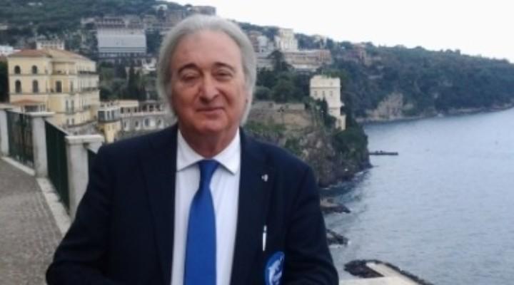 Calcio, Serie D: rassegnazione Agropoli dopo la sconfitta con la Gioiese