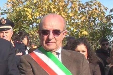 girolamo_auricchio