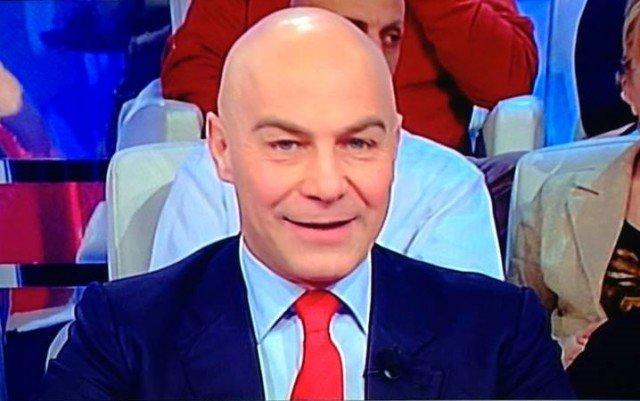guglielmo_vaccaro
