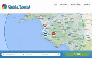 guida-tourist