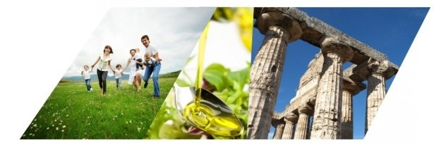 locandina-salute-nutrizione-turismo1-692x1024