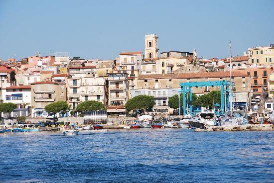 marina_camerota_porto