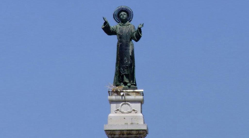 obelisco_sancono
