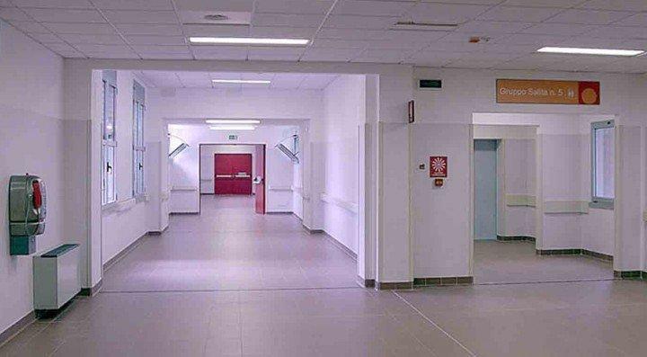 ospedale_corridoio