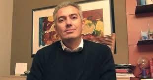 Intervista con Pietro Miraldi, consigliere comunale di Vallo della Lucania