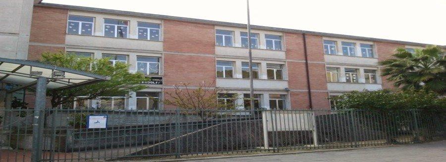 Gemellaggio tra le scuole primarie di Agropoli e Avigliano
