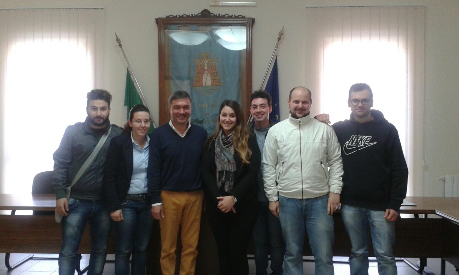 servizio_civile_castellabate2015