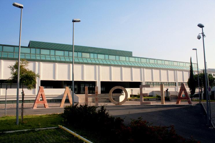 Photo of C'è la sentenza: nessun ecomostro a Baia Arena