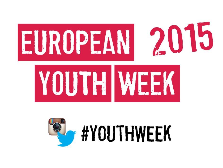 EUROPEAN_YOUTH_WEEK