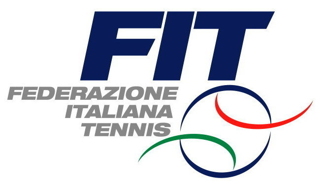 Tennis, Serie C: cambia il regolamento FIT, niente finale regionale!