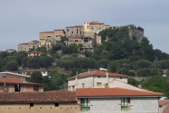 TorreOrsaia_CastelRuggero