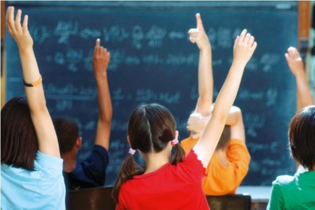 Cilento: arrivano fondi regionali per le scuole