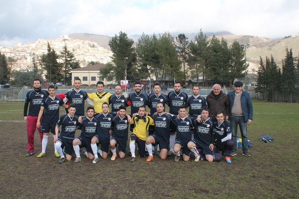 certosa_padula_calcio