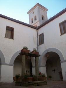 convento_pollica