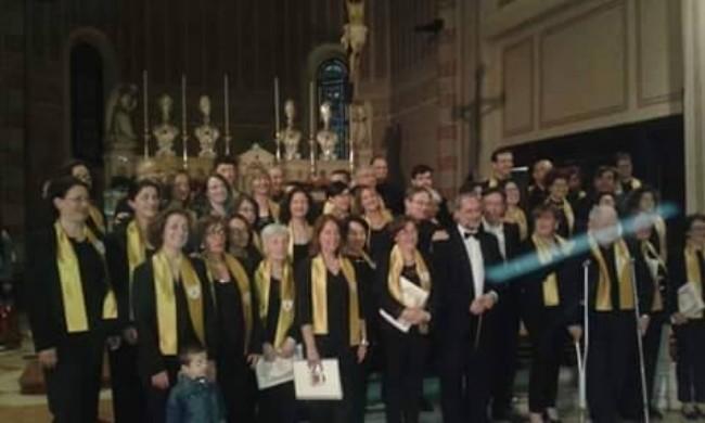 coro_diocesi_vallo
