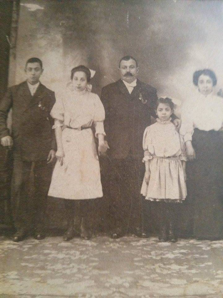 famiglia2