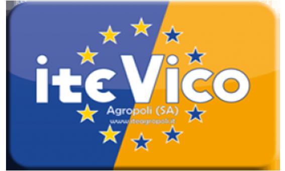ite_vico