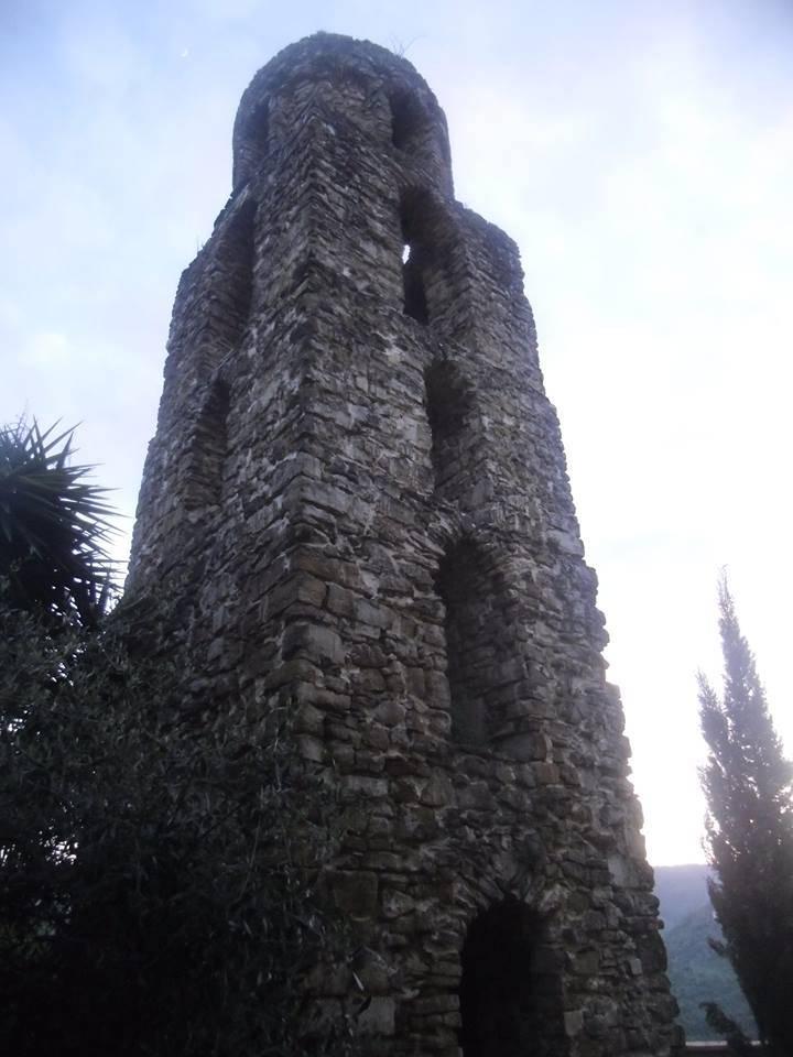 lustra_campanile