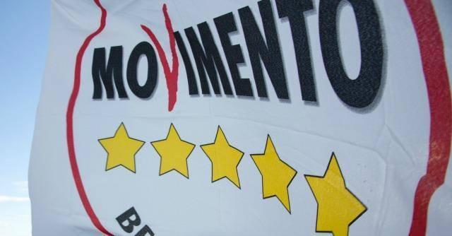 Vallo della Lucania: arriva la certificazione per la lista del Movimento 5 Stelle