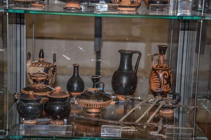 museo_padula
