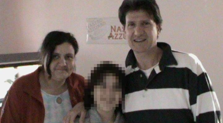 Omicidio Gareffa, chiesta perizia per Sandro Pili