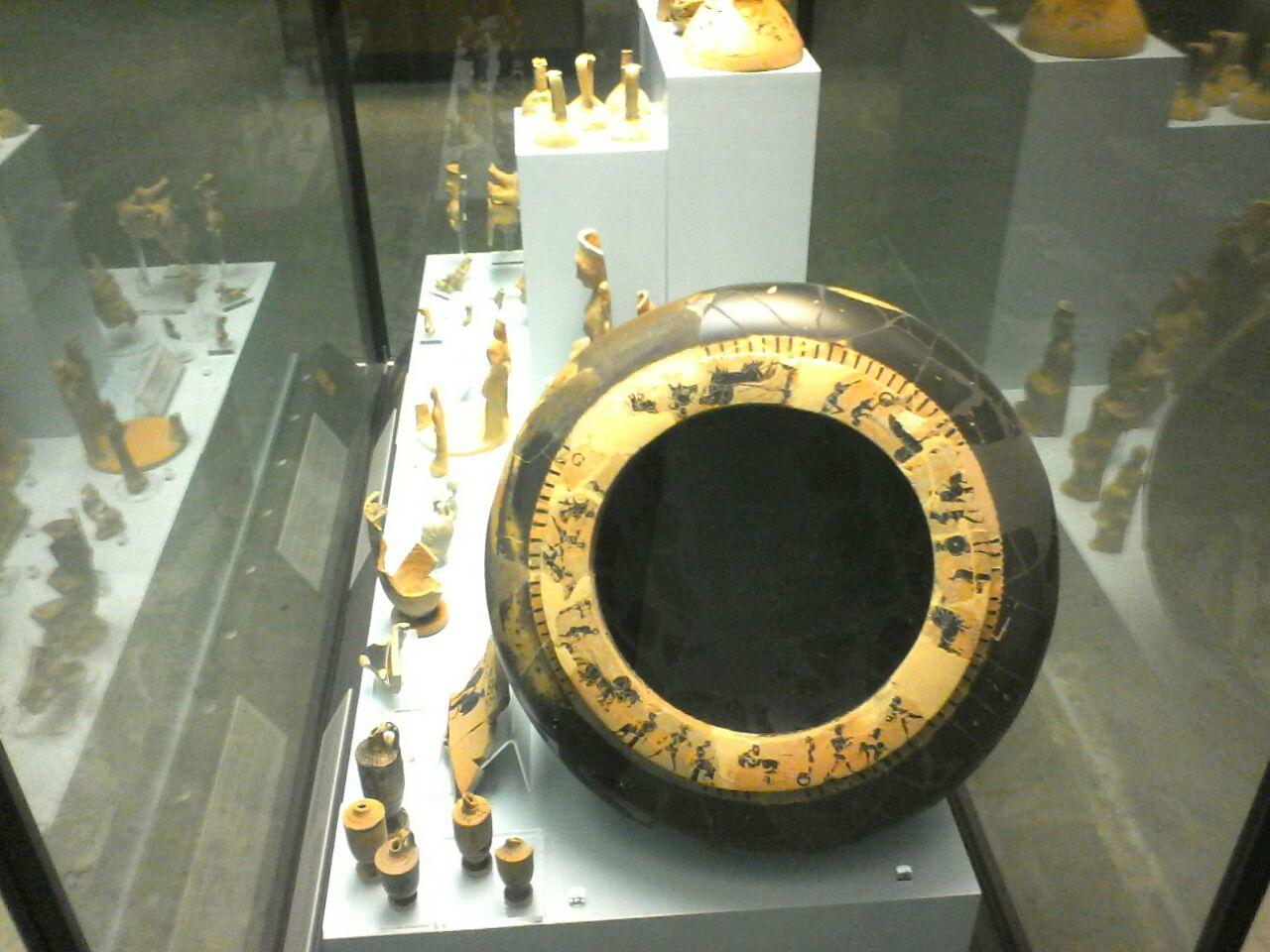 paestum_museo4
