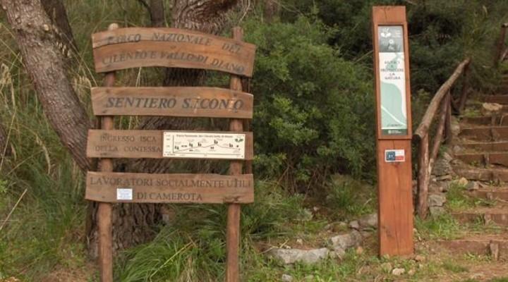 sentiero_naturista