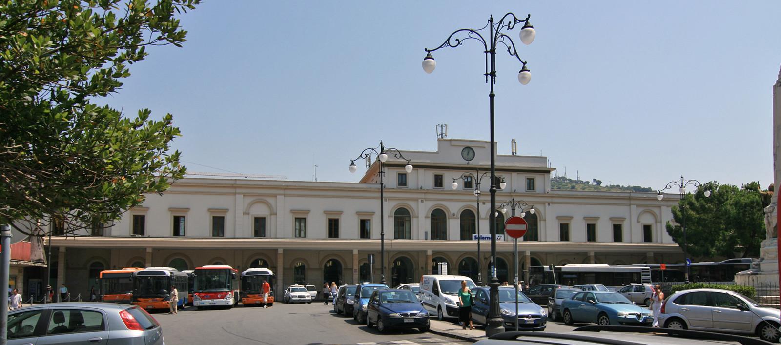 stazione_salerno