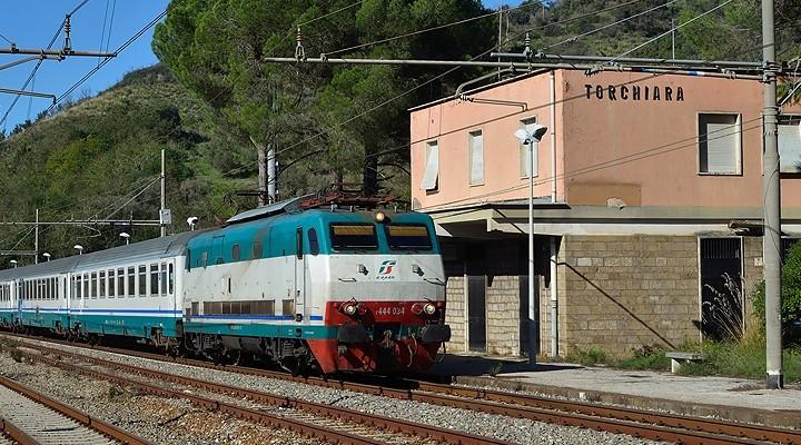 stazione_torchiara