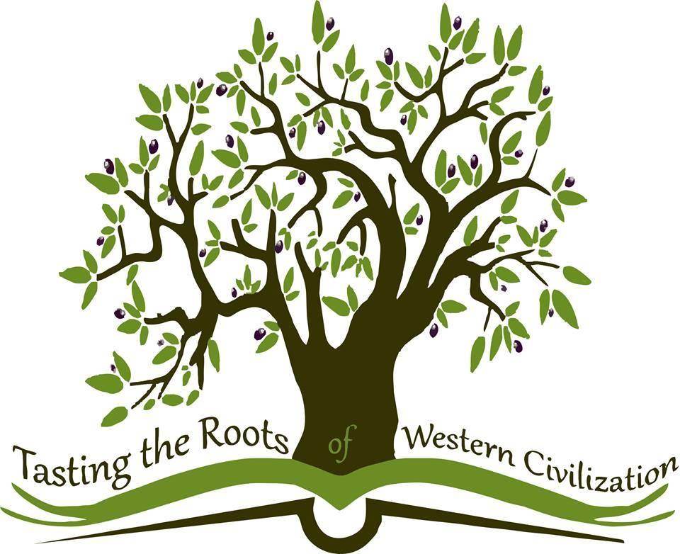 tasting_roots