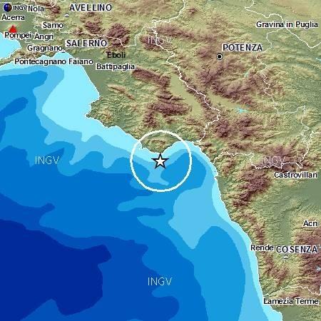 terremoto_08-05-15