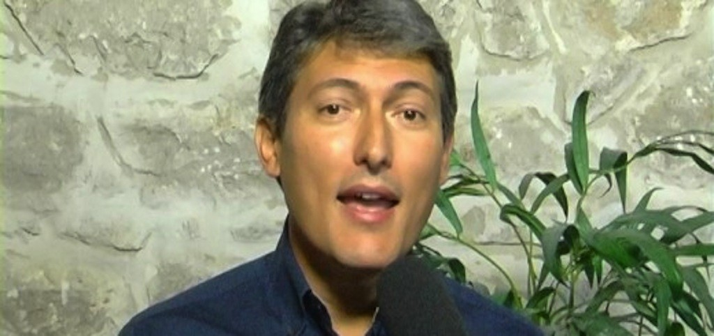 Manca solo l'ufficialità per Tommaso Pellegrino nuovo presidente del Parco