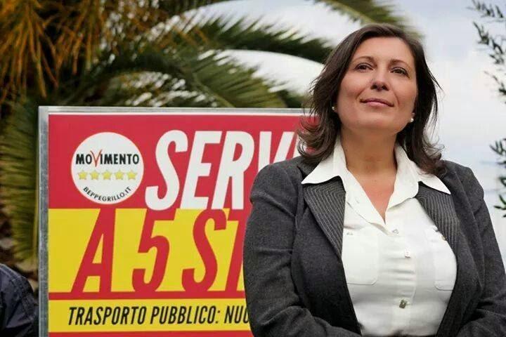 Ospedale di Agropoli, M5S: De Luca in piena campagna elettorale taglia nastri e promette