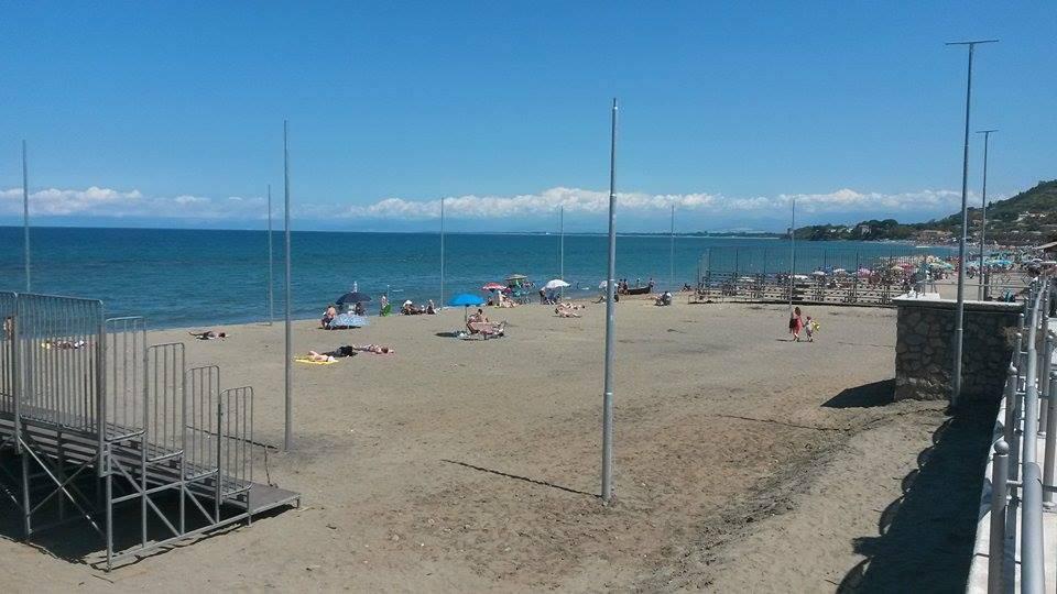 Agropoli, grandi novità per il Beach Soccer 2015