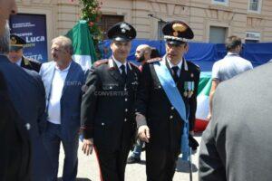 Piccirillo5